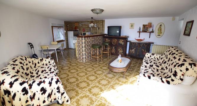 Villa Ortembach D en Calpe (60)