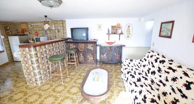 Villa Ortembach D en Calpe (61)