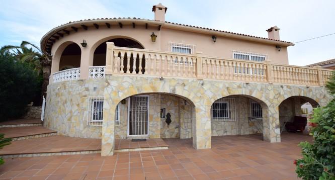 Villa Ortembach D en Calpe (71)