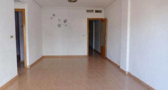 Apartamento Bonavista en Pedreguer (3)