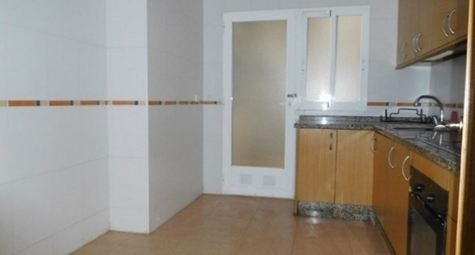 Apartamento Bonavista en Pedreguer (4)