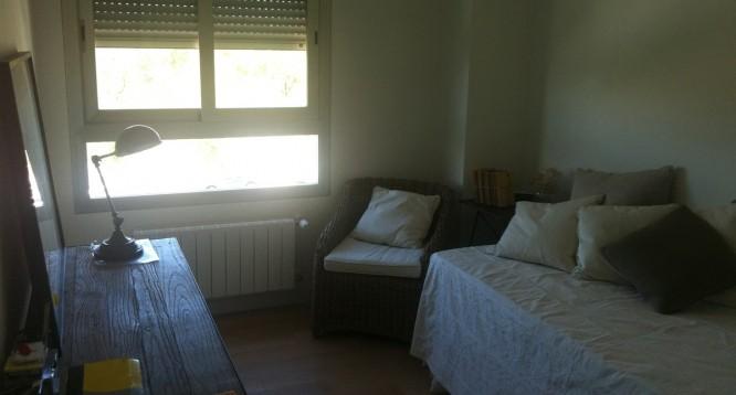 Apartamento Los Altos de Vistahermosa en Alicante (12)