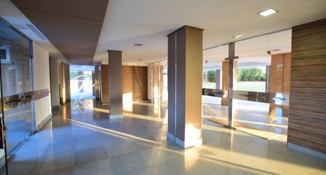 Apartamento Los Altos de Vistahermosa en Alicante (4)