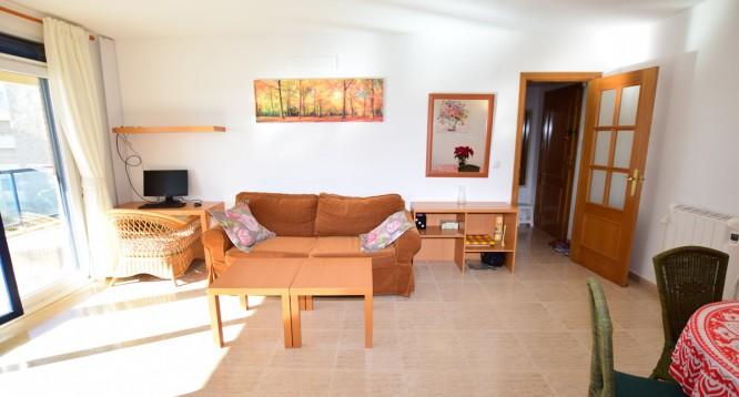 Apartamento Sabater 12 para alquilar en Calpe (9)