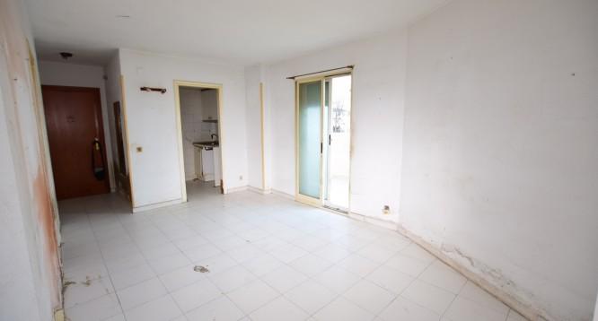 Apartamento Apolo VII en Calpe (4)
