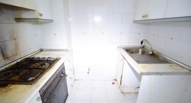 Apartamento Apolo VII en Calpe (7)