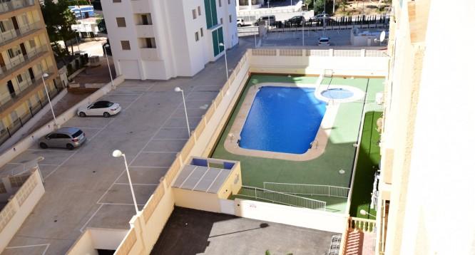 Apartamento Mare Nostrum 5 en Calpe para alquilar (3)