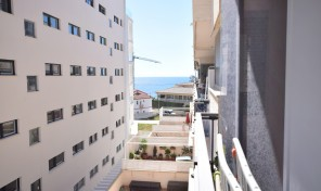 Plaza Mayor 3 apartment in Calpe