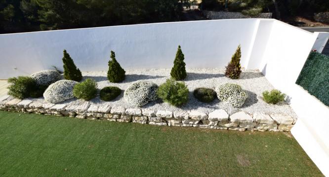 Villa La Fustera en Benissa costa (19)