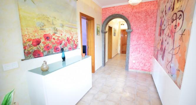 Villa Los Pinos Bassetes en Calpe (17)