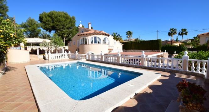 Villa Ortembach C en Calpe (1)