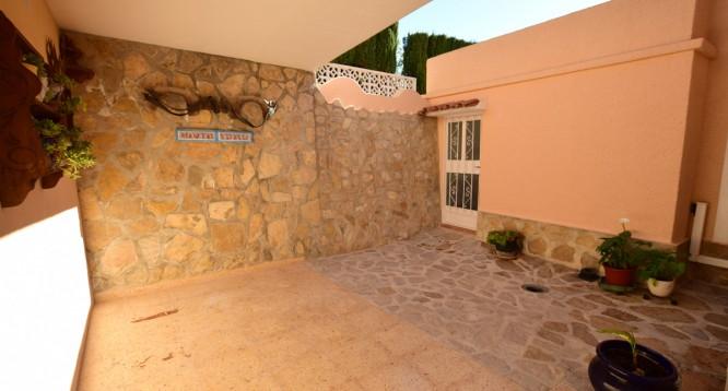 Villa Ortembach C en Calpe (10)