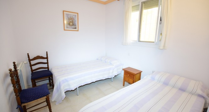 Villa Ortembach C en Calpe (33)