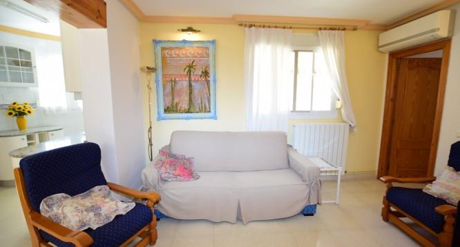 Villa Ortembach C en Calpe (38)