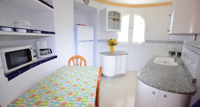 Villa Ortembach C en Calpe (39)