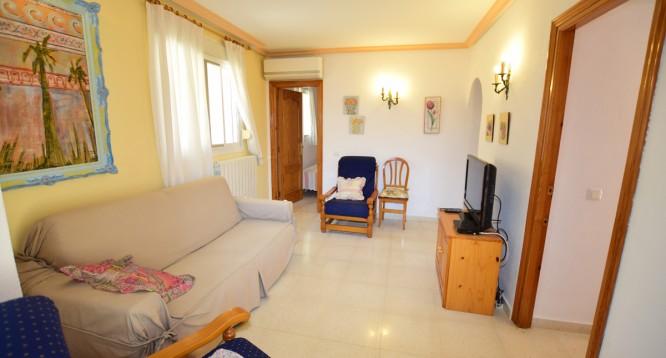 Villa Ortembach C en Calpe (42)