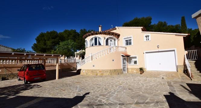 Villa Ortembach C en Calpe (44)
