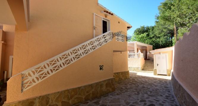 Villa Ortembach C en Calpe (8)