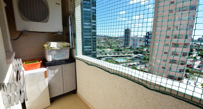 Apartamento Amatista 8F en Calpe (11)