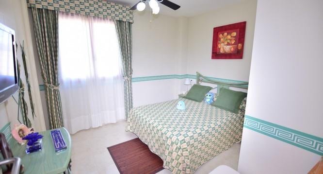 Apartamento Amatista 8F en Calpe (13)