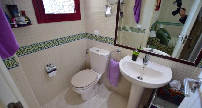 Apartamento Amatista 8F en Calpe (16)