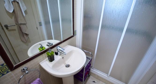 Apartamento Amatista 8F en Calpe (17)
