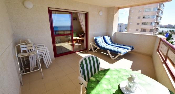 Apartamento Amatista 8F en Calpe (3)