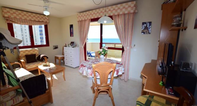 Apartamento Amatista 8F en Calpe (7)