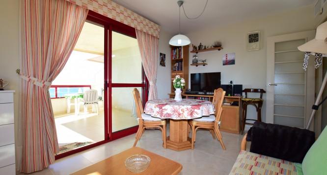 Apartamento Amatista 8F en Calpe (9)