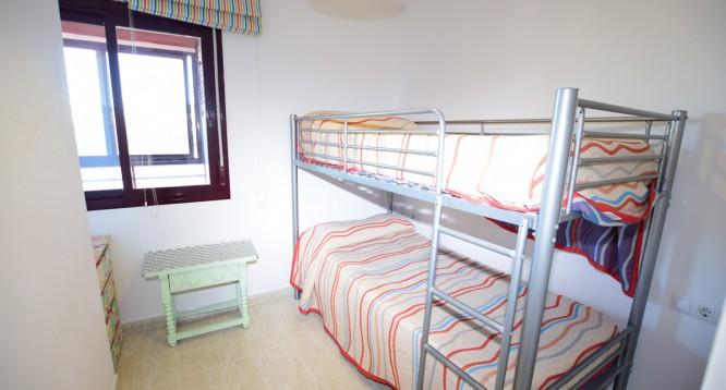 Apartamento Coral Beach 12 en Calpe (4)