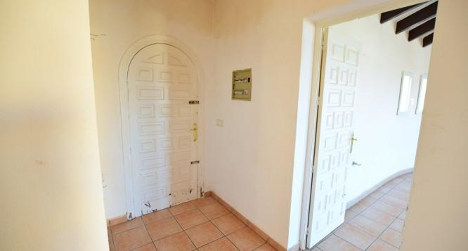 Villa Adelfas en Cumbre del Sol Benitachell (31)