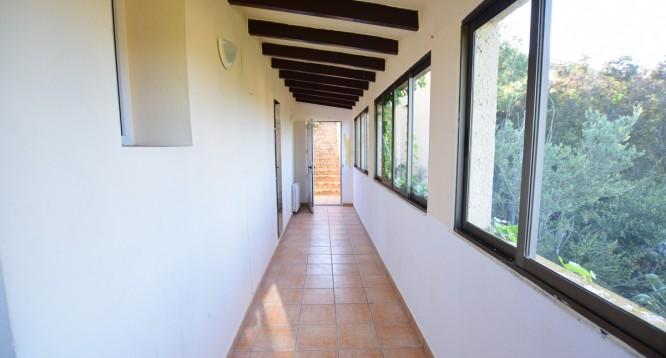 Villa Adelfas en Cumbre del Sol Benitachell (33)