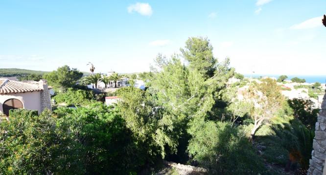 Villa Adelfas en Cumbre del Sol Benitachell (34)