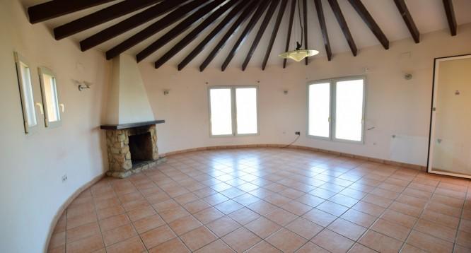 Villa Adelfas en Cumbre del Sol Benitachell (35)