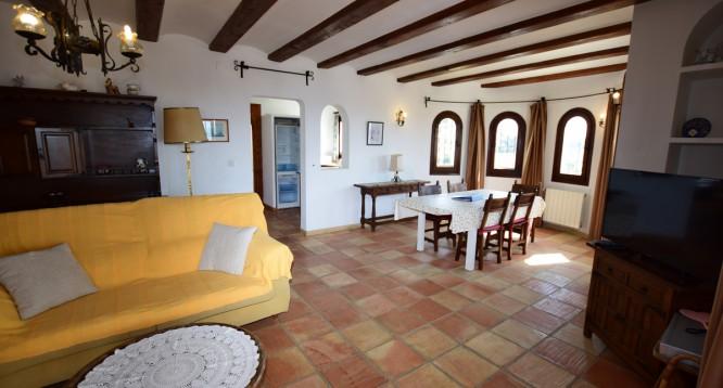 Villa Benimarco en Benissa (26)