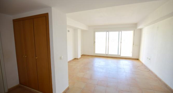 Apartamento las Terrazas de Altea en Altea la Vella (16)