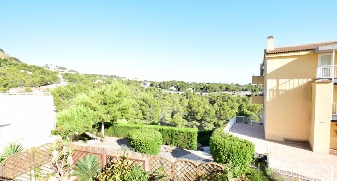 Apartamento las Terrazas de Altea en Altea la Vella (3)