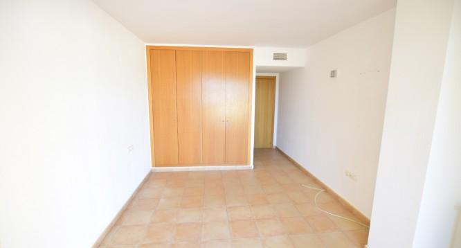 Apartamento las Terrazas de Altea en Altea la Vella (4)