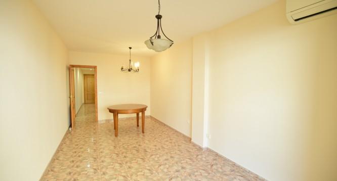 Apartamento Albacalpe en Calpe (2)