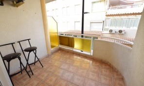 AlbaCalpe apartment in Calpe