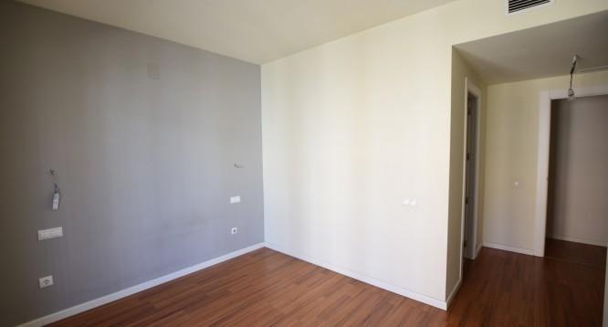 Apartamento Alcudia 66 1 en Benissa (12)