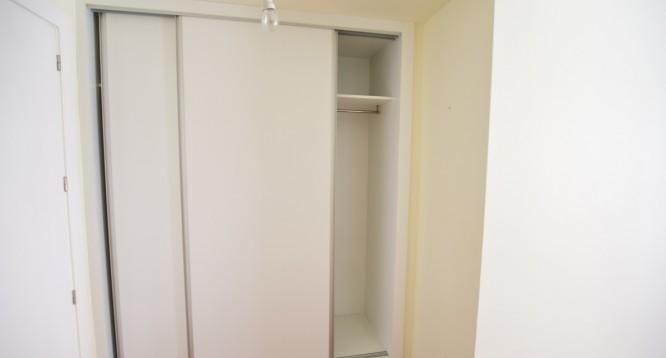 Apartamento Alcudia 66 1 en Benissa (15)