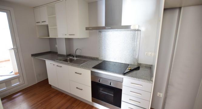 Apartamento Alcudia 66 1 en Benissa (16)