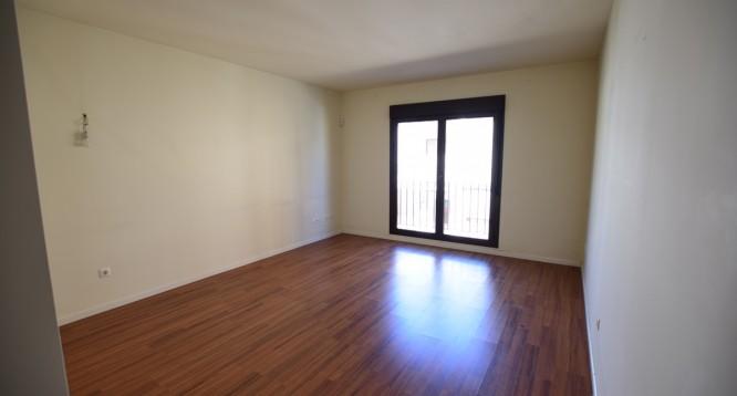 Apartamento Alcudia 66 1 en Benissa (18)