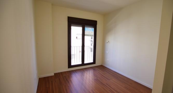 Apartamento Alcudia 66 1 en Benissa (4)