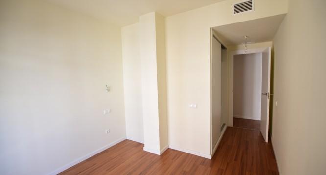 Apartamento Alcudia 66 1 en Benissa (5)