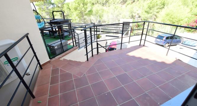 Apartamento Galatea en Altea Paradiso (4)