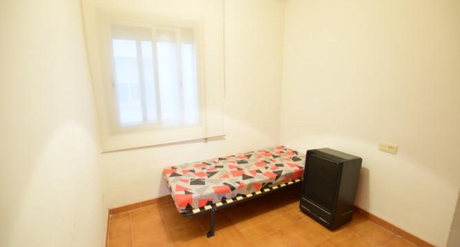 Apartamento La Plazoleta en Benissa (14)