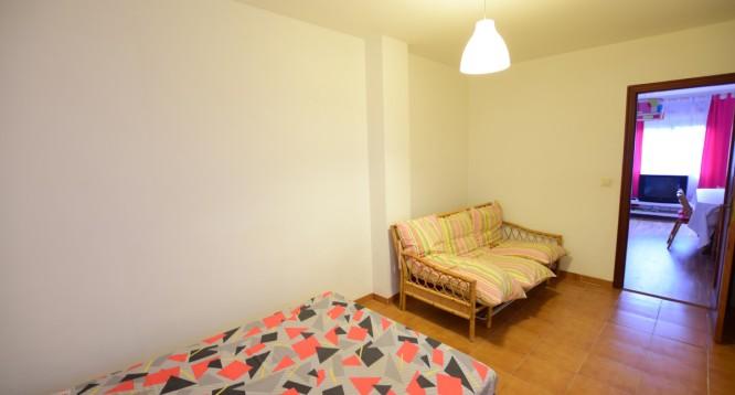 Apartamento La Plazoleta en Benissa (6)