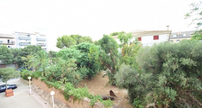 Apartamento La Plazoleta en Benissa (9)